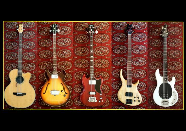 bass_Collection_web.jpg